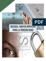SECOSOL_Jornada_060627