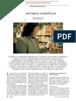 conservantes  cosmeticos.pdf