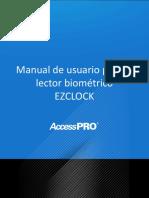 Manual de usuario para el lector biométrico.pdf