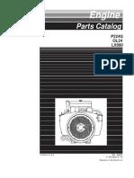 Onan Parts Manual