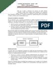 Control de Procesos - Elementos de Medicion y Transmicion