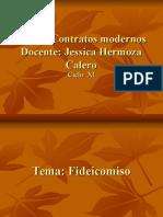 Contratos de Fideicomiso_4421