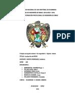 seguridad  trabajo 2.pdf