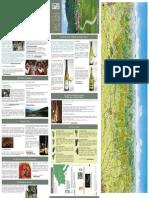 Route Des Vins Depliant 2014