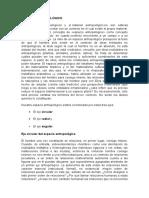 ESPACIO ANTROPOLÓGICO.docx