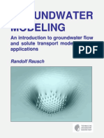 Coursemanualgroundwatermodeling Akt