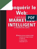 Marketing intelligent