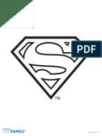 Dccomics JLA (Logos)