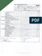 Pruebas FAT Aguas Ácidas.pdf