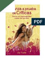 Crianza-a-prueba-de-críticas.pdf