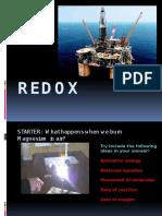 full helpful papers (electrolysis)