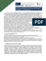 Tema 17.Control Calidad Analítica Interno.versión 5 (1)
