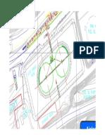 Plano Para Visita de CampoRTS