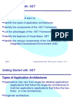 19849022-VB-net-tutorial-1