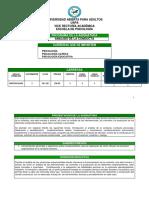 PSI320 analisis de la conducta programa.pdf