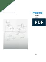 Manual de FluidSIM en español(completo)
