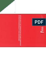 Manual Orientaciones para la intervención educativa en situaciones complejas para la vida escolar. ME - SF.pdf