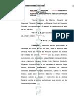 resol amp 22 2010.pdf
