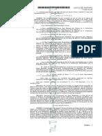 sentencia chucho henkel.pdf