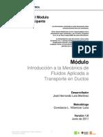 05-MP-MECANICA DE FLUIDOS E HIDRAULICA.pdf