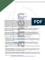 Líquidos Penetrantes.pdf