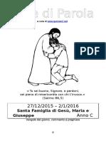 sdp_2015_santafam-c.doc