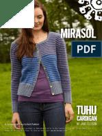 KFI Free Pattern-30120