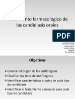 PPT ANTIFUNGICOS final.pdf