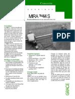 MIRA 44 S