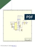 Module L293D, Driver Motor Pour Moteur DC Ou Pas à Pas_Shema