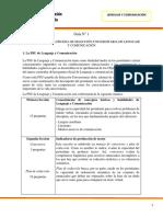 guia1-preu-lenguaje