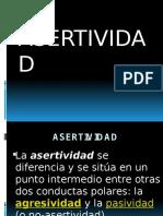 Asertividad_3_1
