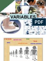 Ppt 8 Metinv Wa Variables