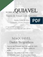 MAQUIÁVEL 2.ppt