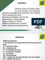 sgc_bb_2015_escriturario_conhec_bancarios_atual_merc_financeiro_30_a_35_slides.pdf