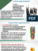 sgc_bb_2015_escriturario_cultura_organizacional_01_a_04.pdf