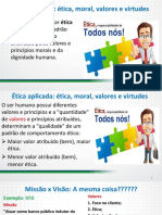 sgc_bb_2015_escriturario_cultura_organizacional_05_a_10.pdf