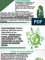sgc_bb_2015_escriturario_cultura_organizacional_11_a_20.pdf