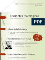 Nacimiento de la Psicología como ciencia.pptx