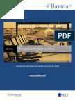 Baymac GC Pilots Brochure