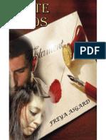 Siete años - Freya Asgard.pdf
