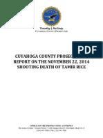 Rice Case Report Final 12-28a