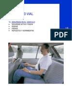 17.- Manual para el conductor - Seguridad en el Vehículo.pdf