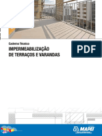 QT Impermeabilizacao Varandas e Terracos_web