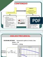 Control de Procesos 2 (1)