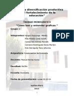 CÓMO LEER Y ENTENDER GRÁFICAS GRÁFICAS.docx
