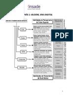 Guia_apoyo_Taxonomias.pdf