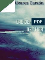 Las Defensas del Mar