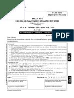 IIT-09-STS4-Paper1_Qns.pdf