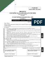 IIT-09-STS7-Paper1_Qns.pdf